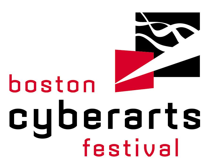 Cyberarts logo